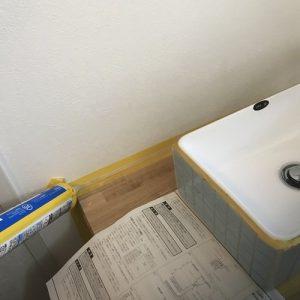 ユニットバス『リノビオBYRシリーズ』浴室お風呂リフォーム事例
