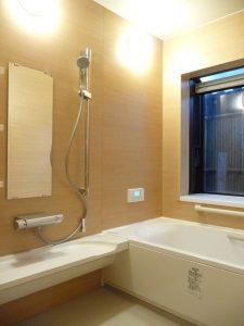 その他の100〜150万円の浴室リフォーム実例