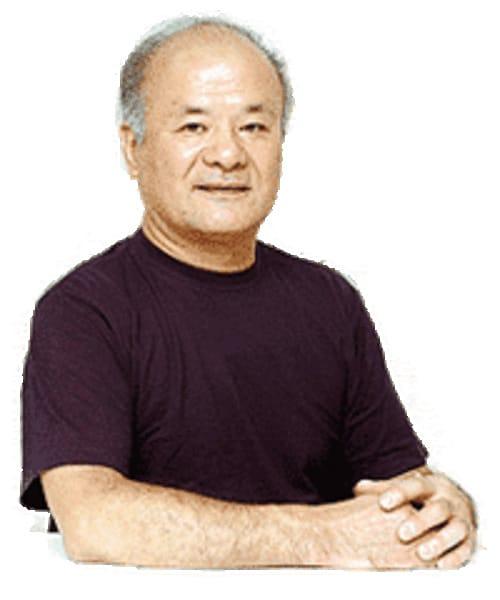 有限会社丸正鈴木建工