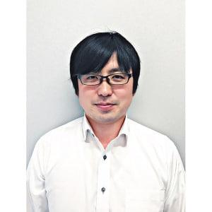 刈田 知彰