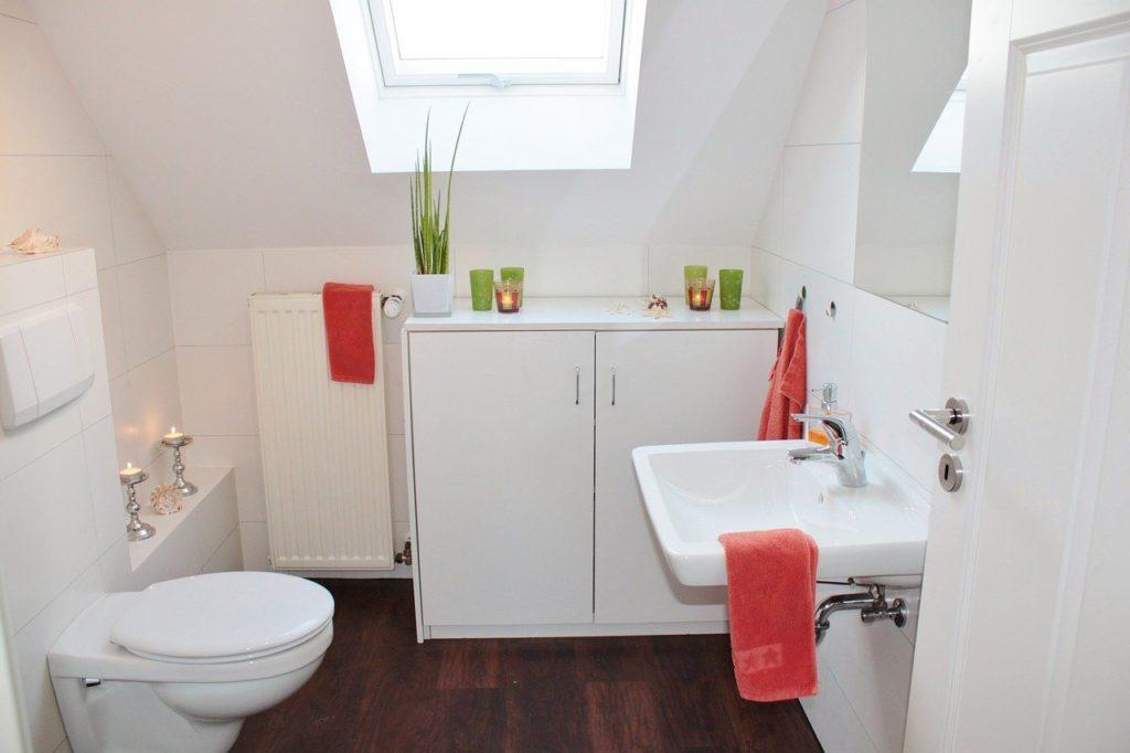 トイレのリフォーム事例3選