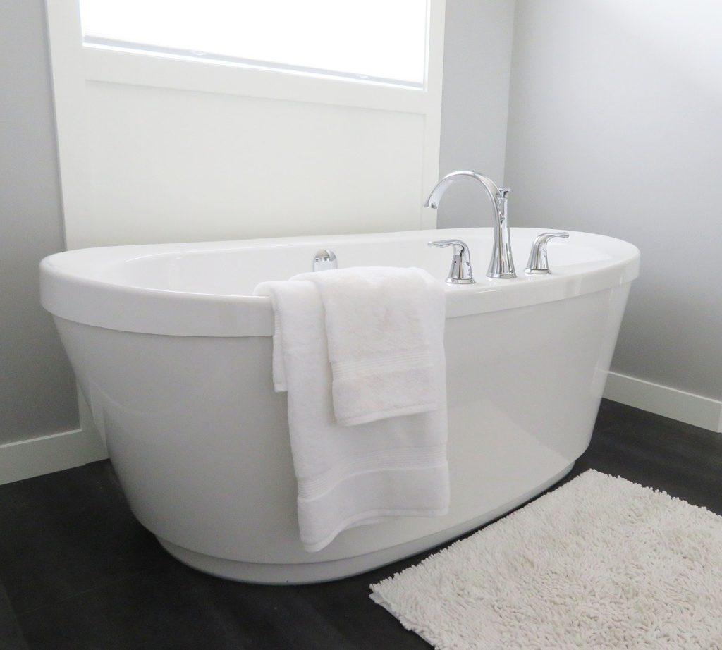 浴室のリフォーム事例3選