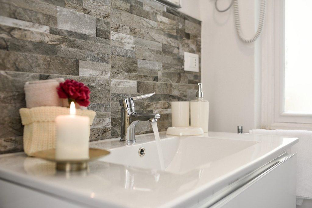 洗面所のリフォーム事例3選
