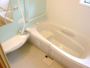 その他の50〜100万円の浴室リフォーム実例